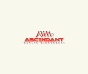 Ascendant Wealth Management Logo - Entry #116