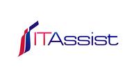 IT Assist Logo - Entry #79