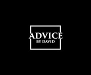 Advice By David Logo - Entry #242