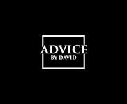 Advice By David Logo - Entry #242