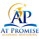 At Promise Academic Mentoring  Logo - Entry #88