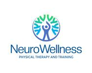 Neuro Wellness Logo - Entry #710