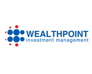 WealthPoint Investment Management Logo - Entry #96