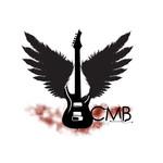Clay Melton Band Logo - Entry #98