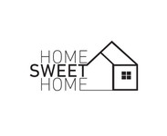 Home Sweet Home  Logo - Entry #22