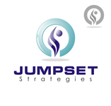 Jumpset Strategies Logo - Entry #55