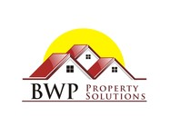 Real Estate Investing Logo - Entry #13
