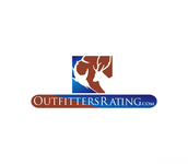 OutfittersRating.com Logo - Entry #72