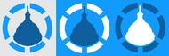 Logo redesign  - Entry #36