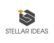Stellar Ideas Logo - Entry #18