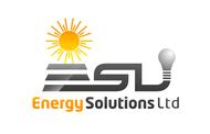Alterternative energy solutions Logo - Entry #67