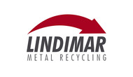 Lindimar Metal Recycling Logo - Entry #182
