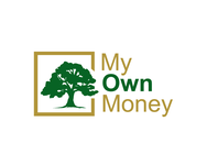 My Own Money Logo - Entry #87