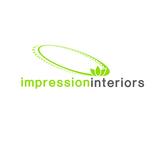 Interior Design Logo - Entry #123