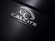 CC Logo - Entry #99