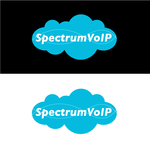 Logo and color scheme for VoIP Phone System Provider - Entry #208