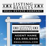 ListingResults Logo - Entry #104