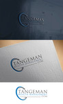 Tangemanwealthmanagement.com Logo - Entry #187
