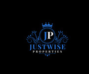 Justwise Properties Logo - Entry #209