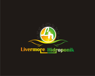 *UPDATED* California Bay Area HYDROPONICS supply store needs new COOL-Stealth Logo!!!  - Entry #31
