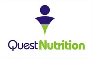 Symbol for a Lifestyle Company  Logo - Entry #248