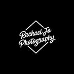 Rachael Jo Photography Logo - Entry #83