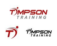 Timpson Training Logo - Entry #186