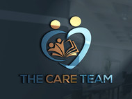 The CARE Team Logo - Entry #120