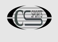 CS Sports Logo - Entry #482