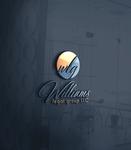 williams legal group, llc Logo - Entry #28