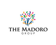 The Madoro Group Logo - Entry #147