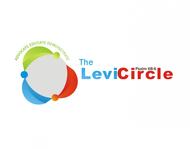 The Levi Circle Logo - Entry #129