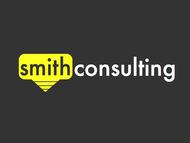 Smith Consulting Logo - Entry #13