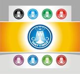 Maytings Logo - Entry #96
