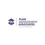 Plan Management Associates Logo - Entry #172