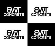 BWT Concrete Logo - Entry #154