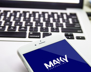 MAKY Corporation  Logo - Entry #18