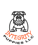 Integrity Puppies LLC Logo - Entry #73
