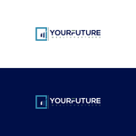 YourFuture Wealth Partners Logo - Entry #686