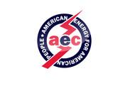 AEC Logo - Entry #69