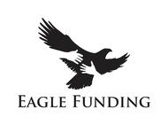 Eagle Funding Logo - Entry #80