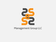 S&S Management Group LLC Logo - Entry #25