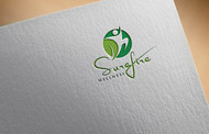 Surefire Wellness Logo - Entry #237