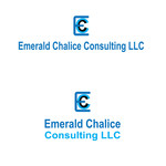 Emerald Chalice Consulting LLC Logo - Entry #102