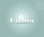 Luma Salon Logo - Entry #92