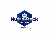 Nutra-Pack Systems Logo - Entry #38