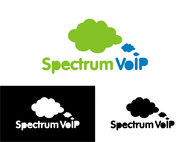 Logo and color scheme for VoIP Phone System Provider - Entry #227