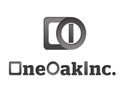 One Oak Inc. Logo - Entry #84