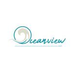 Oceanview Inn Logo - Entry #259