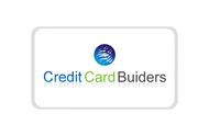 CCB Logo - Entry #107
